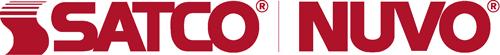 Satco Nuvo Logo